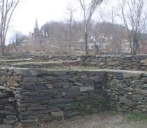1z Harpers Ferry