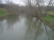 1a creek
