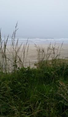 coast9
