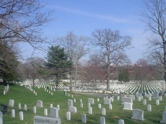 Arlington (2)