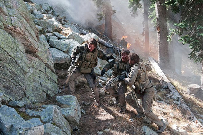 lone-survivor-movie-review