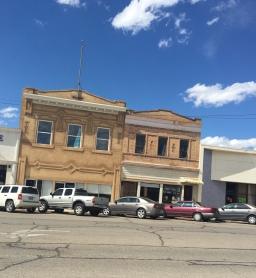 Price, Utah